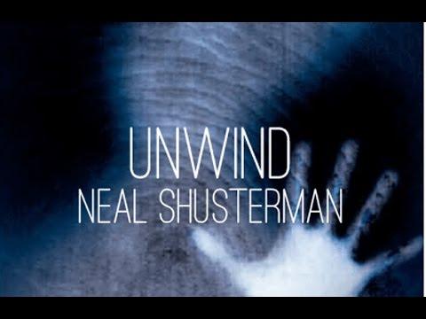Unwind: Unofficial Movie Trailer (2017)