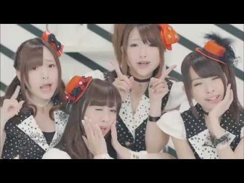 Afilia Saga   S M L☆  Op Noucome