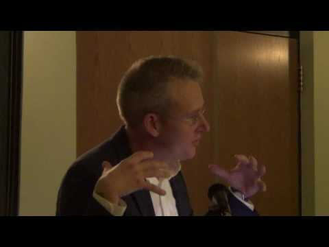 Schell Reporter:MMJ Reel from YouTube · High Definition · Duration:  7 minutes 7 seconds  · 354 views · uploaded on 06.05.2017 · uploaded by Allison Schell