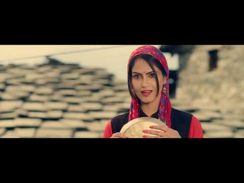 New Punjabi Songs 2018 | AASA | Harminder Chohan | Official Video | Punjabi songs 2018
