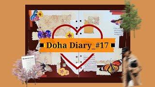 #novoice #다꾸 #diary #journalwi…