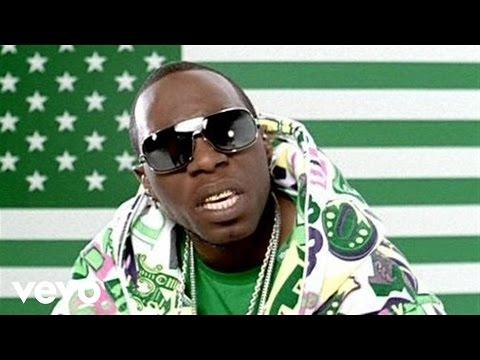 Yung Ralph - Look Like Money