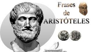 Frases De Aristóteles By Frases Célebres