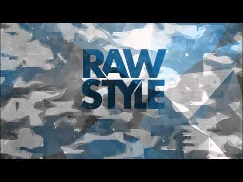 Rawstyle Mix 2016
