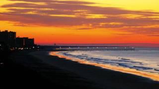 Ocean Drive ft. DJ Oriska - Without You (Perdue Sans Toi)