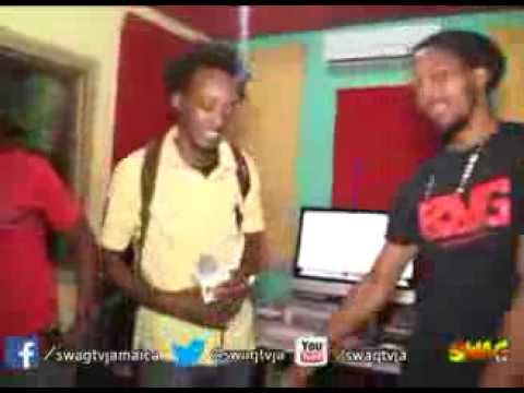 Ratigan, Nuklear and G-Loc from BMG(Brixton Music Group) Respond to LA Lewis' Interview