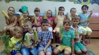 Жирафёнок детский центр. Одесса(, 2015-11-05T18:13:45.000Z)