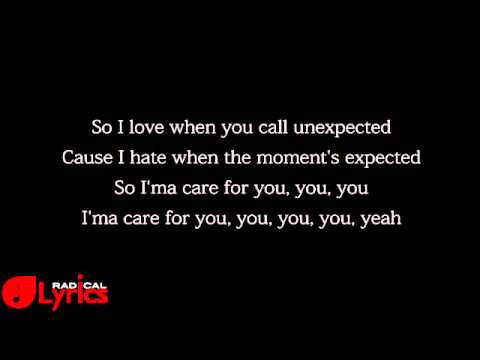 The Weeknd-Earned It LYRICS [HD] - YouTube