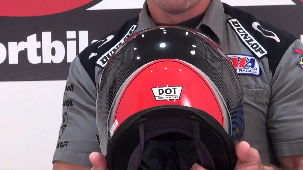Studds Shifter Helmet Review Youtube: Shoei RF-1100 Transmission TC-1 Helmet Review From