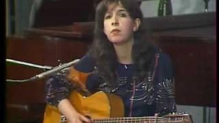 Вероника Долина Последняя песня 1984