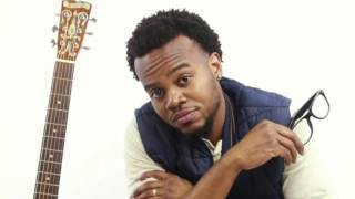 Made A Way   Travis Greene