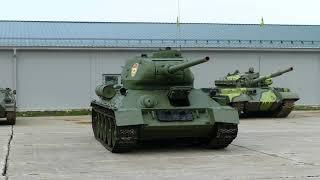 t-34-85-kubinka-12-09-2021