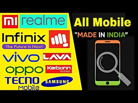 Top 5 Best Infinix Smartphones In May 2020 ▷Hello Guys, Welcome Back In a new video of best Smartpho.