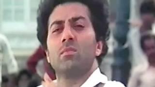 pakad-pakad-khinch-ke-ravi-behl-sunny-deol-dimple-narsimha-song