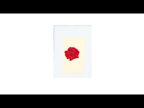 LANY - 13 (Official Audio)