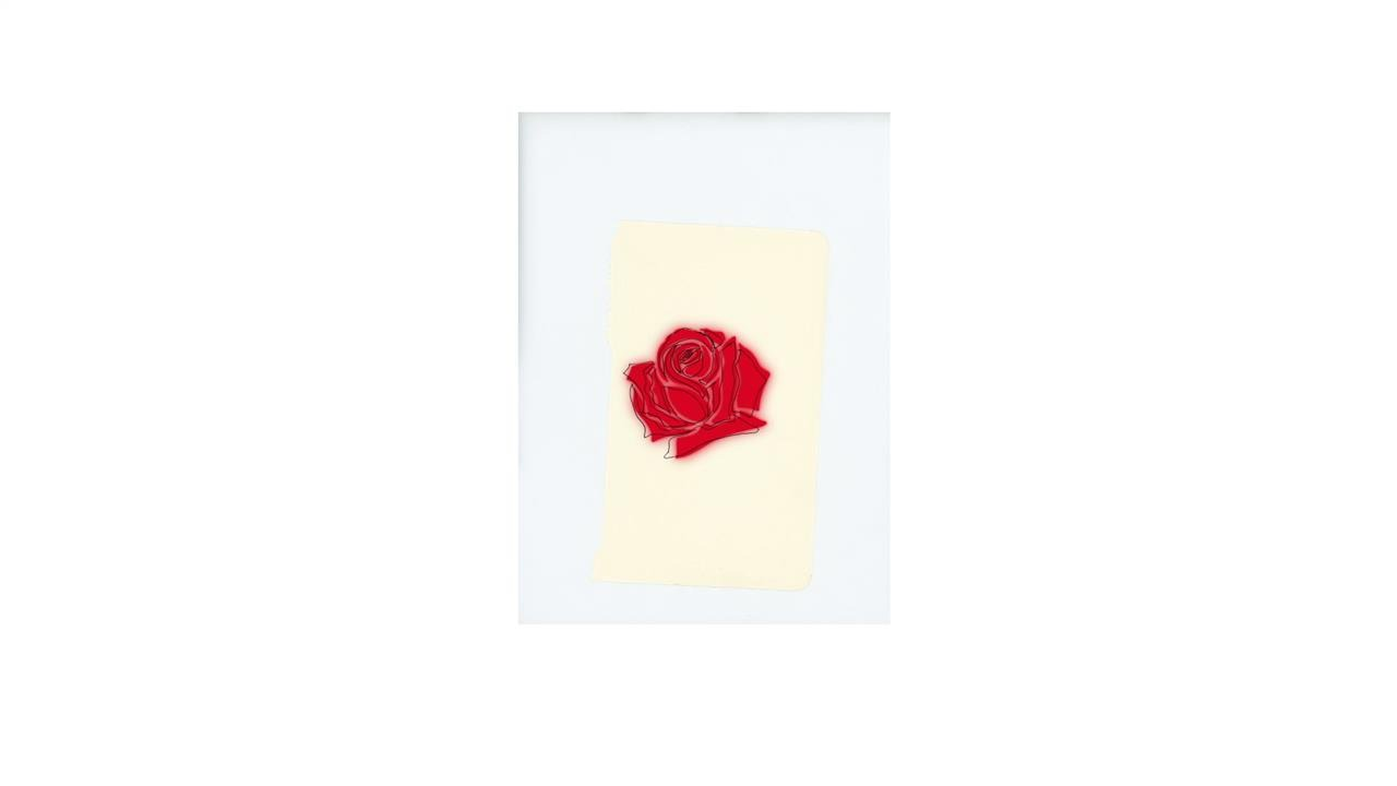 Download LANY - 13 (Official Audio)