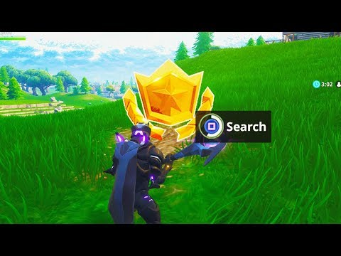 fortnite battle royale connecting to matchmaking service