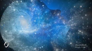 Pulsar - Ascension
