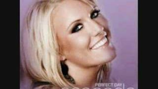 Cascada - Who Do You Think You Are