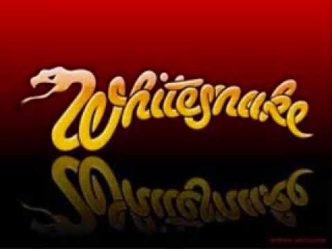 Whitesnake - Slide It In - YouTube