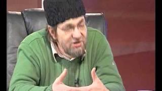 MTA Presseschau -- 4.Sendung 1/3 Islam Presse, Burka-Verbot, Spiegel Spezial, Islam-Klausel