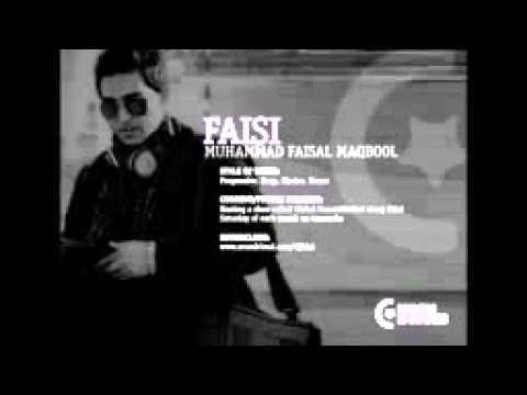 DJ Faisi Pres.Global TranceMission Ep-051@Trance.Fm