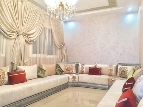 منازل مغربية from i.ytimg.com