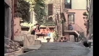 A Guldenburgok öröksége (Das Erbe der Guldenburgs) - 9. rész