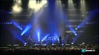 25 11 2013 Прощальный концерт группы Король и Шут в Stadium Live в Москве Ru