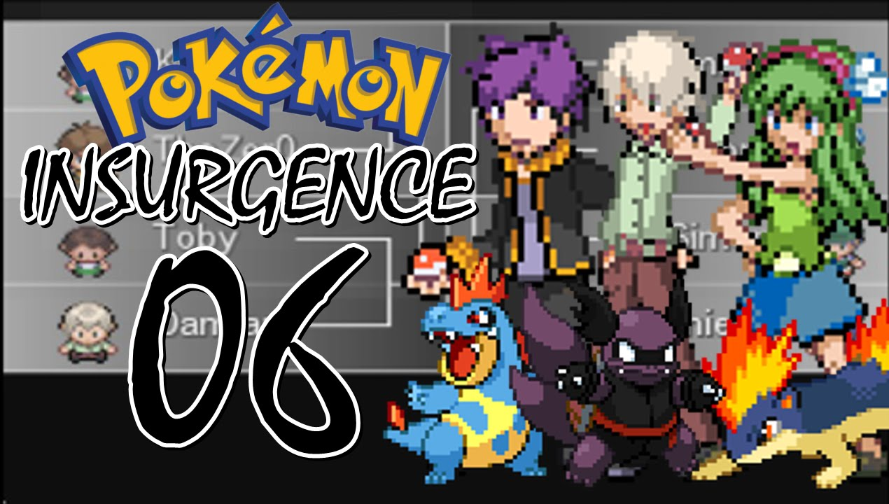 pokemon insurgence how to get deltacharizardite