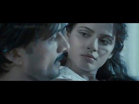 Rann hindi full movie