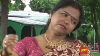 Praner Thakur Sree Anukul   প্রাণের ঠাকুর শ্রী অনুকূল   Latest Anukul Thakur Bhajan   Manu Dey