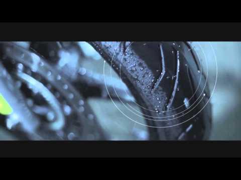 Lançamento Pirelli Moto - Dilo Rosso II 250/300cc