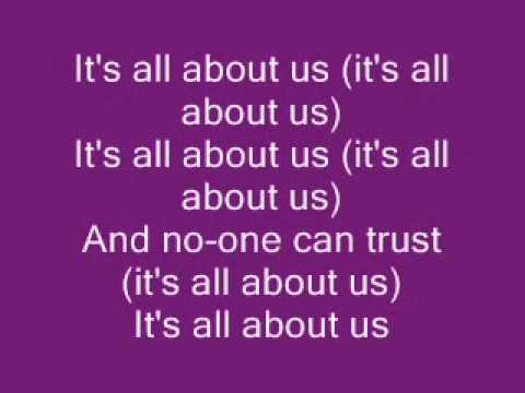 all about us-t.a.t.u (letra).wmv