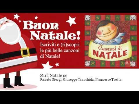Sara Natale Se.Renato Giorgi Giuseppe Tranchida Francesco Trotta Sara Natale Se