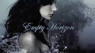Leaves' Eyes - Empty Horizon (Subtítulado).