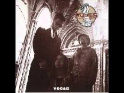 Fugees-Vocab (vibey mix) mp3