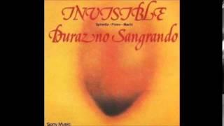 Pleamar De Aguilas - Invisible - Spinetta