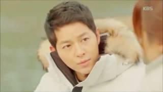 Kore Klip ( Deniz Seki - Aşk )