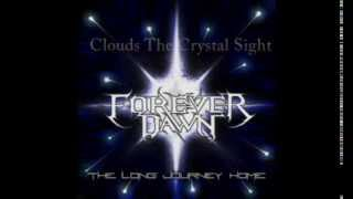 Watch Forever Dawn Maelstrom video