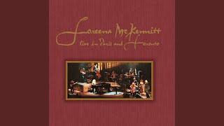 Download lagu The Mummers' Dance (Live)