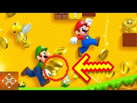 10 Great Fan Theories That Ruined Your Favorite Video Games