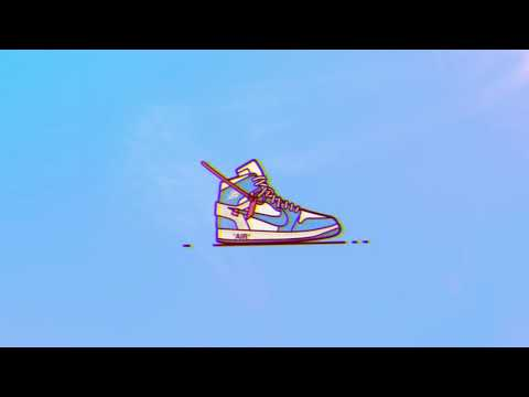 "[FREE] Trippie Redd x Lil Mosey Type Beat – ""Air"" 