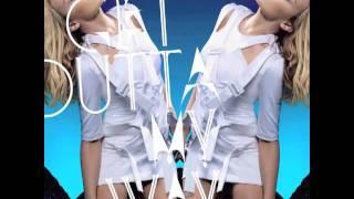 Get Outta My Way (Mat Zo Remix) - Kylie Minogue