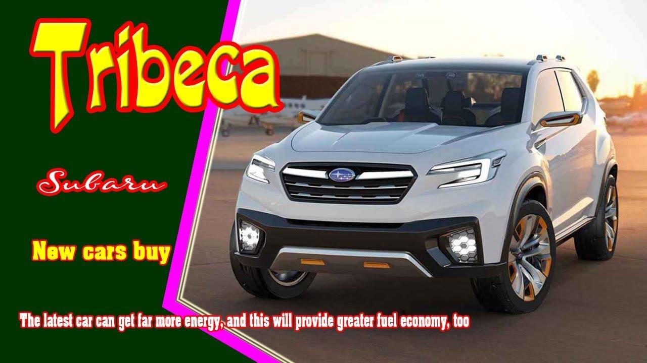 2019 subaru tribeca 2019 subaru tribeca replacement 2019 subaru outback canada new cars. Black Bedroom Furniture Sets. Home Design Ideas