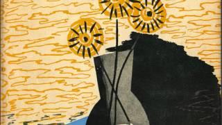 """""""La Batalla"""" & Pedro Caldeira Cabral - """"Ai flores do verde pino"""" do disco """"Cantigas D"""