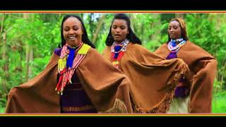 Ethiopian Sidama – Meseret Nuna - Lemiso መሰረት ኑና - ሌሚሶ የሲዳማ ሙዚቃ