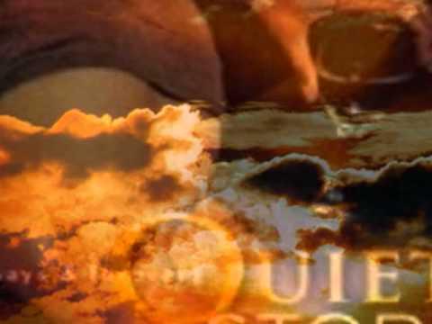 Con Funk Shun (Live) (Audio) - I'm Leaving Baby