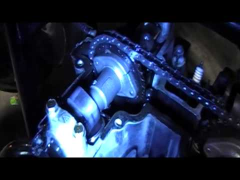 How To Replace Valve Cover Gasket Suzuki GS450L