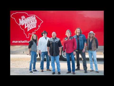 Marshall Tucker Band's Doug Gray has no plans to stop